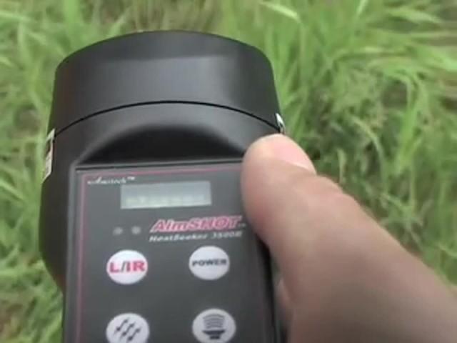 AimSHOT™ Heatseeker Spotter - image 9 from the video