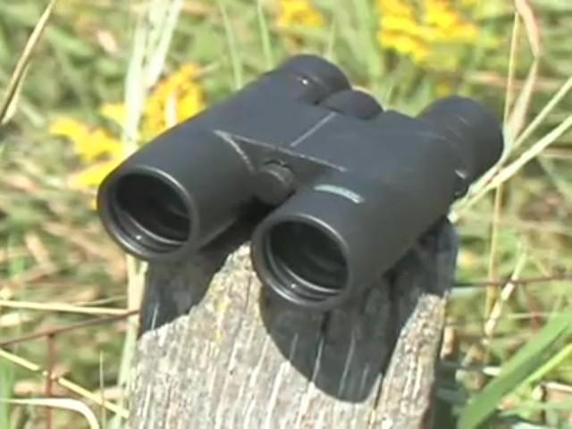 Weaver® 10x42 mm Binoculars - image 10 from the video