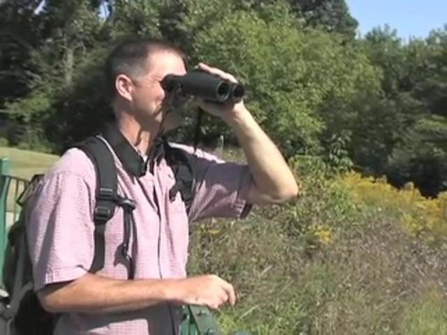 Weaver® 10x42 mm Binoculars - image 6 from the video