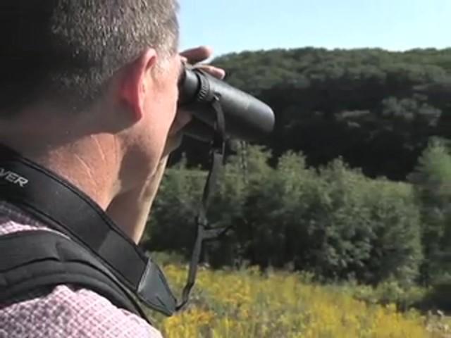 Weaver® 10x42 mm Binoculars - image 8 from the video