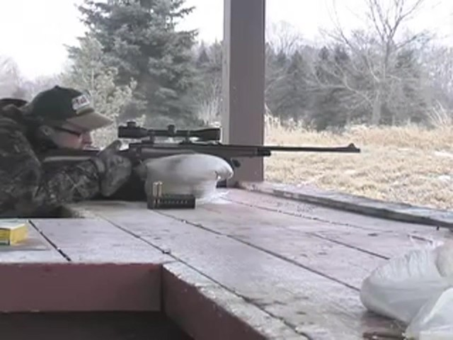 HALO 400 YARD RANGEFINDER      - image 3 from the video
