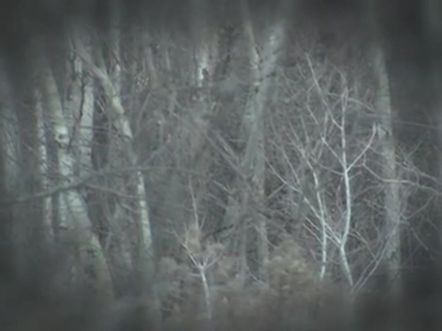 CARSON 3D 10X42 BINOCULAR      - image 3 from the video