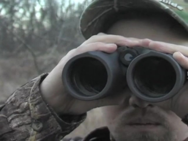 CARSON 3D 10X42 BINOCULAR      - image 7 from the video