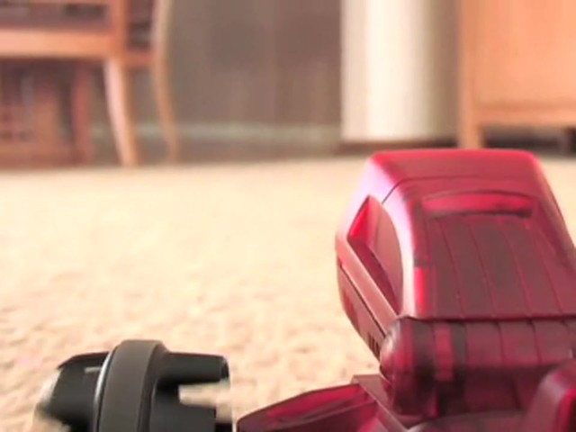 Wild Planet® Spy Gear Radio - controlled Video Car - image 10 from the video