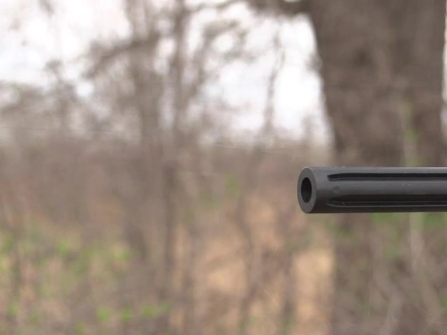 Daisy® Model 14 Air Rifle - image 1 from the video