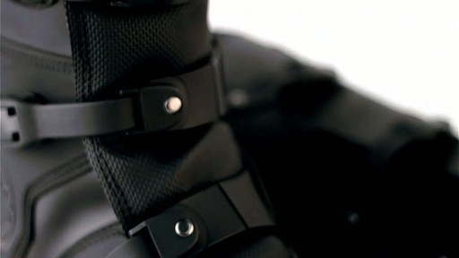 Ocelot Ride Super Package Off Road Gear Deal Review - image 4 from the video