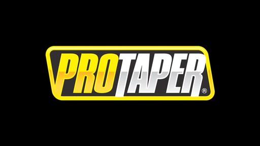 pro taper twister throttle tube dirt bike parts html