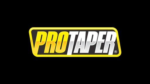 Pro Taper Motocross Gold Chain 187 Pro Taper Gold Motocross