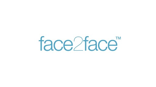 Face 2 Face -  Online Video Design Consultation from Blinds.com - image 1 from the video
