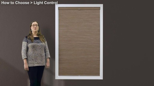 How To Choose Light Control How To Videos