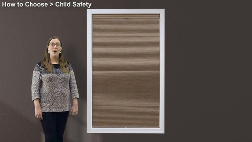 How To Choose Child Safety How To Videos