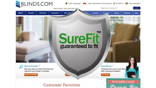 What Is The SureFit Guarantee?  - image 10 from the video