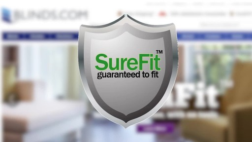 What Is The SureFit Guarantee?  - image 3 from the video