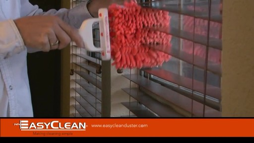 The Easy Clean Duster Blinds Com 187 Accessories Promo
