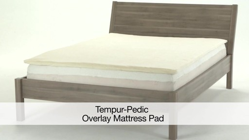 How To Clean A Tempur Pedic Foam Mattress