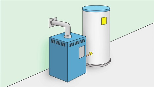 Types Of Water Heaters 187 Overlaytype Ao Smith