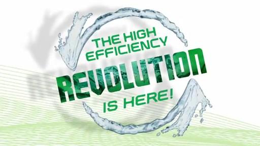 Ao Smith Voltex Hybrid Electric Water Heater 187 Pex