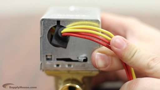 v8043e1012 187 pex radiant heat radiant heating plumbing supplies pexsupply