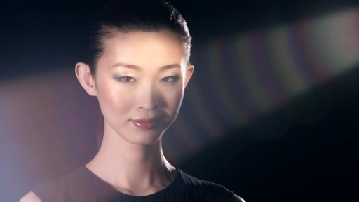 NARS Artistry Sessions : Fall 2012 Color Collection Eye Look - image 10 from the video