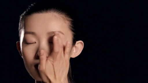 NARS Artistry Sessions : Fall 2012 Color Collection Eye Look - image 4 from the video