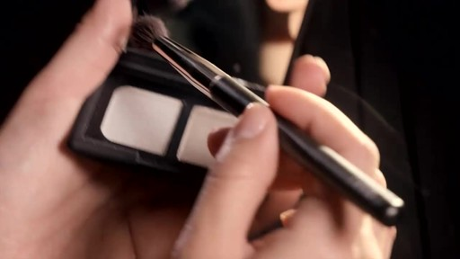 NARS Artistry Sessions : Fall 2012 Color Collection Eye Look - image 5 from the video