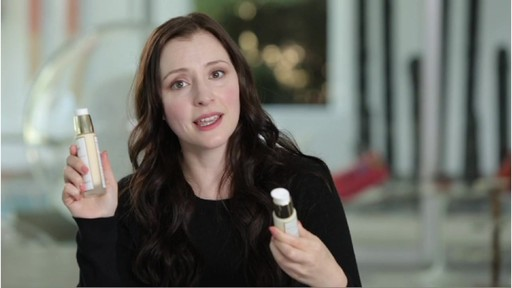 Sunday Riley Anti-Aging Creams - image 2 from the video