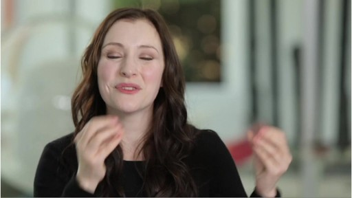 Sunday Riley Anti-Aging Creams - image 7 from the video