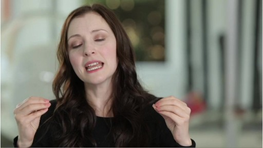 Sunday Riley Anti-Aging Creams - image 9 from the video