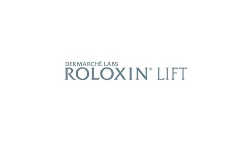 Dermache Lab's Roloxin Lift - image 10 from the video