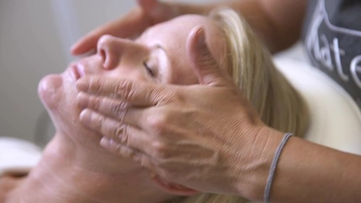 Introducing Kate Somerville Skincare - image 5 from the video