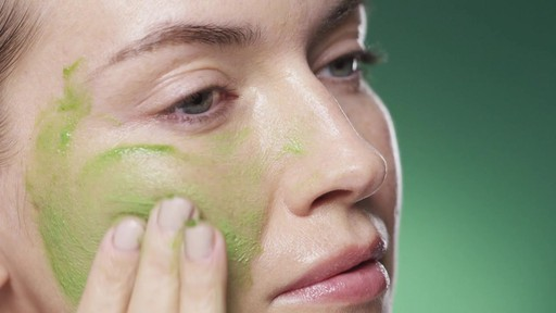 Introducing Kate Somerville Skincare - image 6 from the video