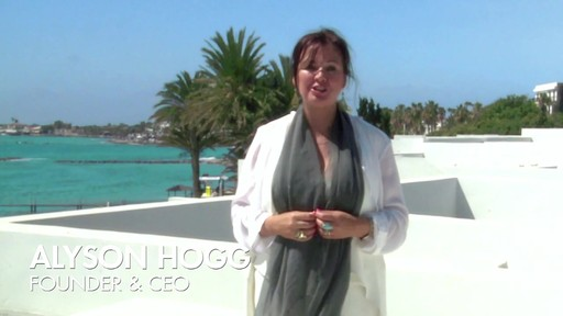 Introducing Vita Liberata - image 2 from the video