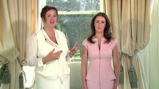 Introducing Vita Liberata - image 4 from the video