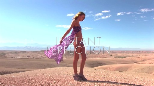 Introducing Vita Liberata - image 6 from the video