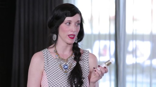 Sarah Sophie Flicker: Mommy Must Haves - image 9 from the video