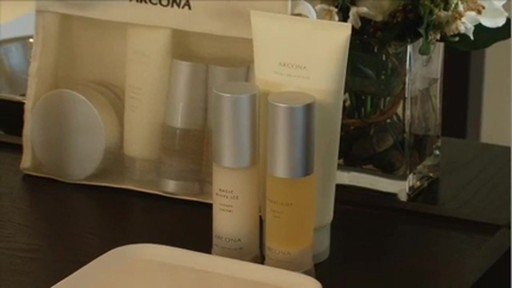 Arcona Basic Five - image 4 from the video