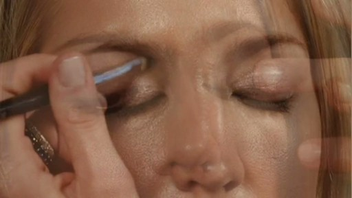 Stila Summer Tips - image 4 from the video