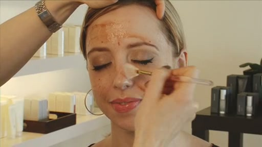 Arcona: Spa Treatments at Home - image 3 from the video
