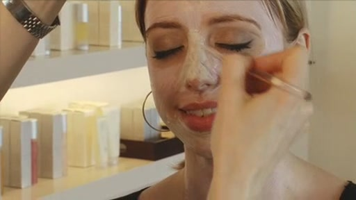 Arcona: Spa Treatments at Home - image 7 from the video