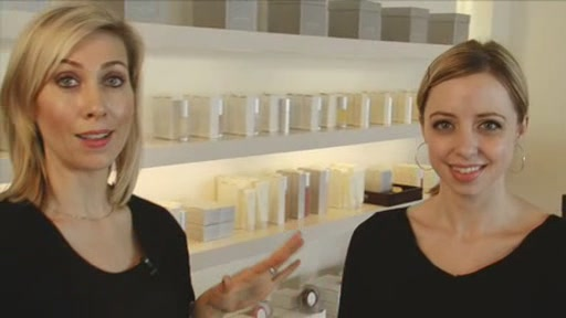 Arcona: Spa Treatments at Home - image 9 from the video