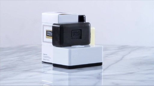 Erno Laszlo Ritual | Step 1: Cleanse - image 1 from the video