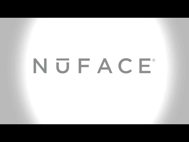 NUFace Trinity Facial Toning Device - image 10 from the video