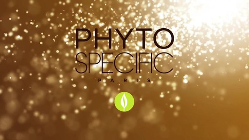 Phyto Specific Hair Care - image 1 from the video