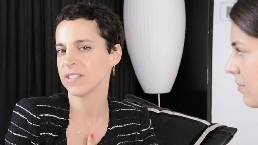 Skin Care Resolutions 2016 - image 1 from the video