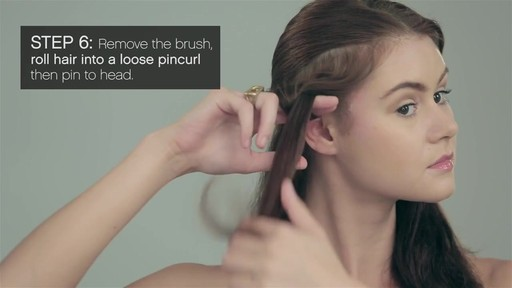 The Perfect Blowout by T3 - image 7 from the video