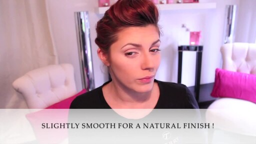 By Terry Contouring Nose - image 10 from the video
