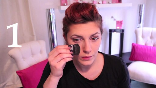 By Terry Contouring Nose - image 3 from the video