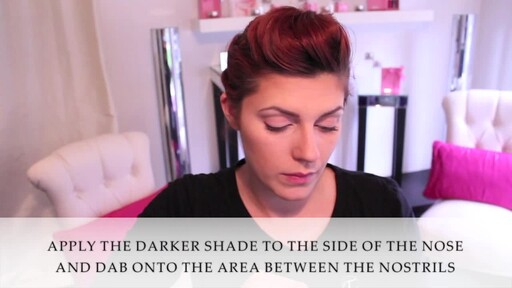 By Terry Contouring Nose - image 4 from the video