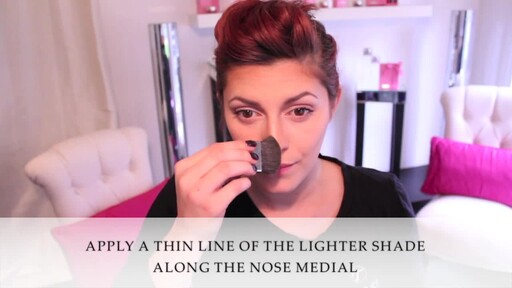 By Terry Contouring Nose - image 7 from the video