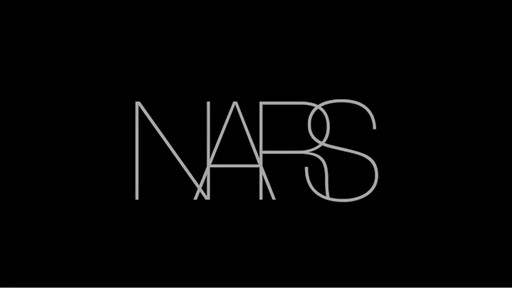 NARS Fall 2012 Campaign Behind The Scenes - image 10 from the video